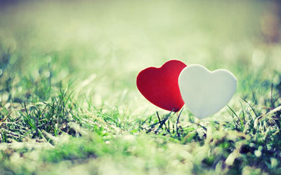 romantic emotional text2 3 متن عاشقانه احساسی و بسیار زیبا