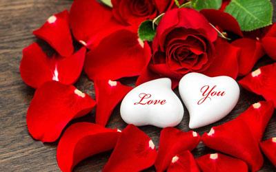 romantic emotional text2 4 متن عاشقانه احساسی و بسیار زیبا