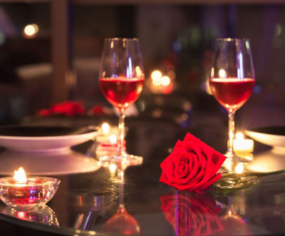 romantic emotional text2 5 متن عاشقانه احساسی و بسیار زیبا
