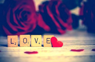 romantic love53 1 اس ام اس های عاشقانه و زیبا (16)
