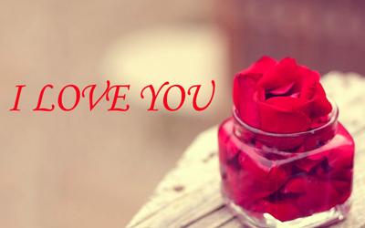 romantic love55 1 اس ام اس های عاشقانه و زیبا (18)
