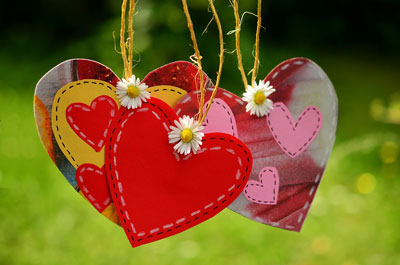 romantic sms54 1 اس ام اس هاي عاشقانه و زيبا (17)