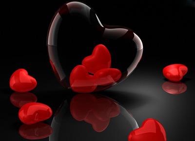 romantic1 اس ام اس های عاشقانه و زیبا (7)