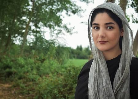 roofiya mahzari 1 بیوگرافی روفیا محضری + عکس های روفیا محضری از کودکی تا جوانی