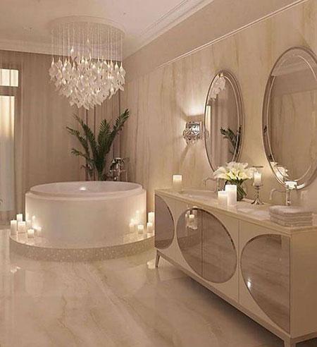 royal2 toilets10 شیک ترین سرویس بهداشتی های سلطنتی