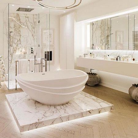 royal2 toilets11 شیک ترین سرویس بهداشتی های سلطنتی