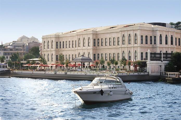 rppgov45n67m tij54089tt97505t89u45vjkoml کدام منطقه استانبول هتل رزرو کنیم؟