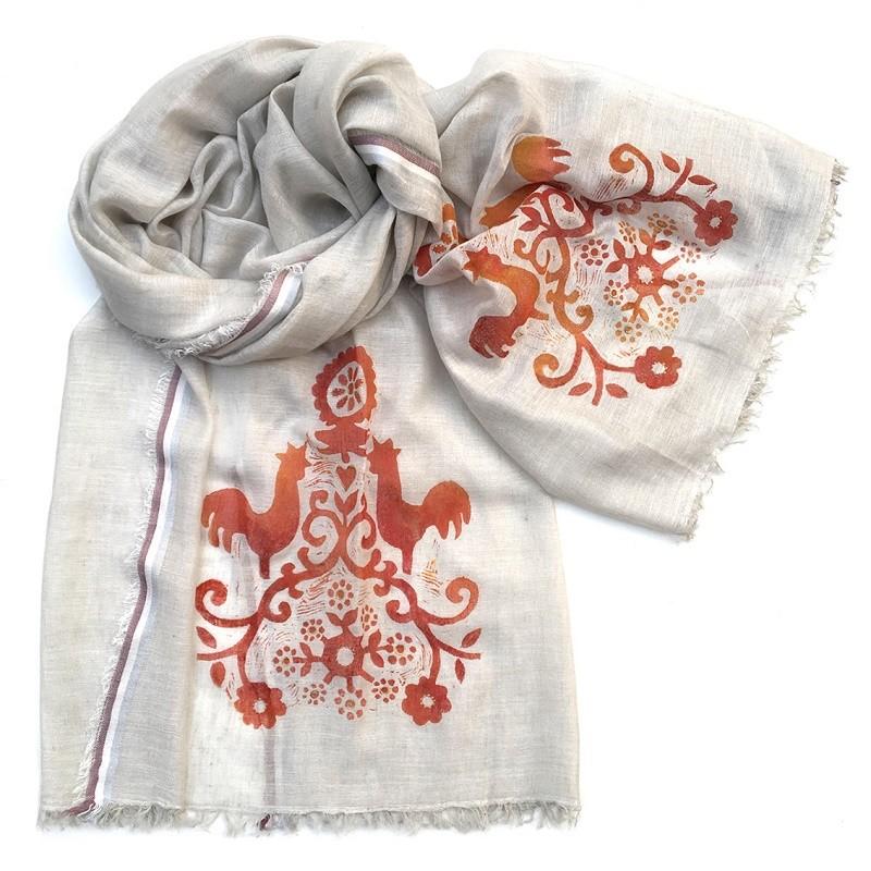 rwmwncvwhvfvnui4hcnui4hbriuhruixxrh4urhxurhx2ruh2x23363636xrji استفاده شال و روسری در صنعت فشن جهانی
