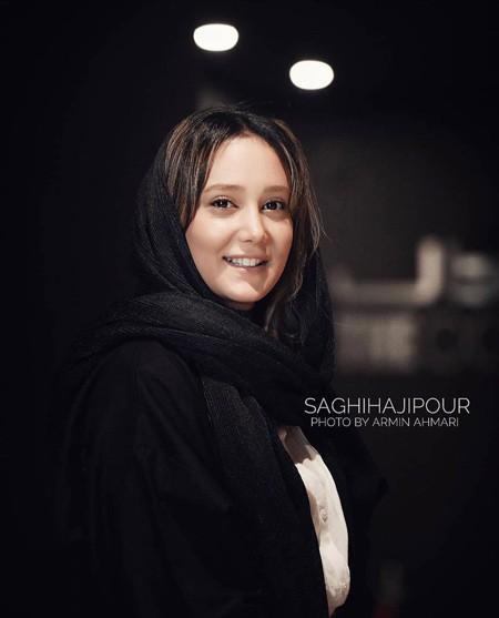 saghi hajipour 2 بیوگرافی ساقی حاجی پور + عکس