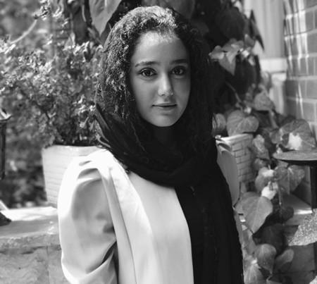saghi hajipour 4 بیوگرافی ساقی حاجی پور + عکس