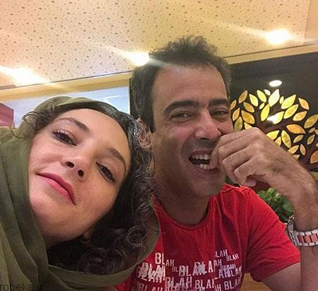sahar valadbeigi biography29 بیوگرافی سحر ولدبیگی