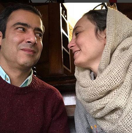 sahar valadbeigi biography31 بیوگرافی سحر ولدبیگی