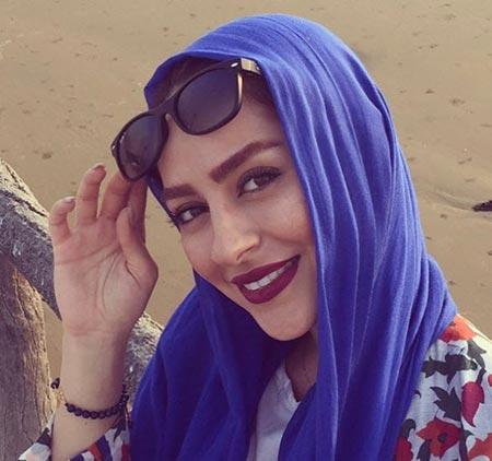 samanna pakdel biography26 بیوگرافی سمانه پاکدل + عکس های عروسی سمانه پاکدل