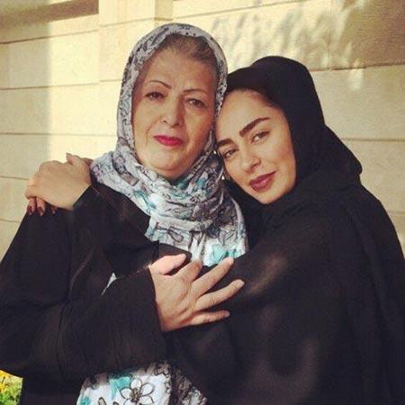 samanna pakdel biography27 بیوگرافی سمانه پاکدل + عکس های عروسی سمانه پاکدل