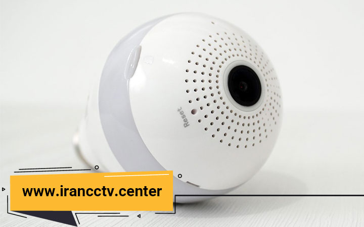 sdccfncroiighiurycbgh89h4yt894yt984ut4tyh4irj مراقب دوربین های لامپی باشید