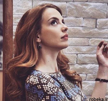 selen soyder 3 عکس های سلن سویدر یکی از زیباترین بازیگران ترکیه ای