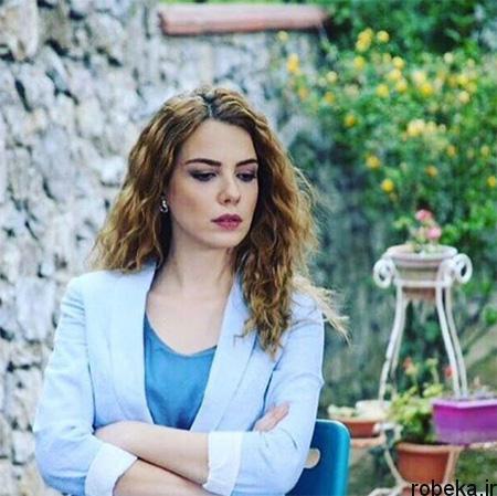 selen soyder 5 عکس های سلن سویدر یکی از زیباترین بازیگران ترکیه ای