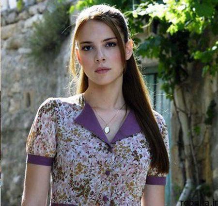 selen soyder 7 عکس های سلن سویدر یکی از زیباترین بازیگران ترکیه ای