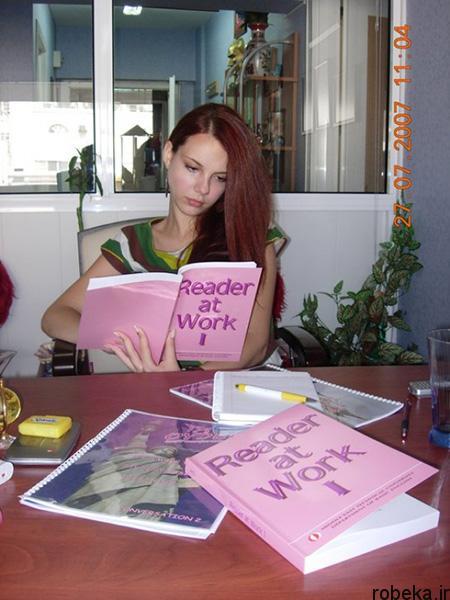 selen soyder 8 عکس های سلن سویدر یکی از زیباترین بازیگران ترکیه ای