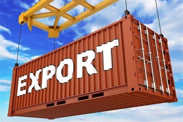 selkvjcmrnyt7h875f920urhnwbiugvrttf74byr4ifhthi4ft34om زیر و بم صادرات کالا | با نکات مهم صادرات کالا به کشورهای مختلف آشنا شوید