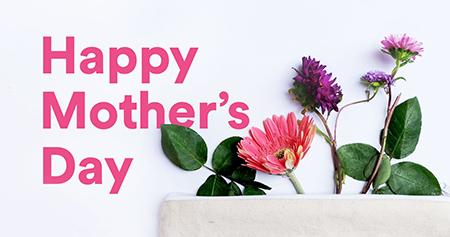 sentences mother02 جملات زیبا و قشنگ در وصف مادر