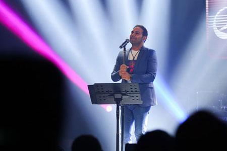 siamakabbasi singer1 4 بیوگرافی سیامک عباسی