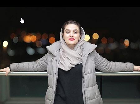 sina soheilie biography27 بیوگرافی سینا سهیلی با نام هنری مهرداد + عکس های سینا سهیلی