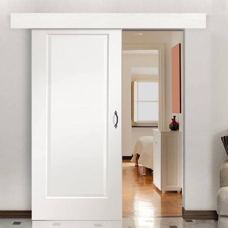 جدیدترین مدل درب کشویی, ایده هایی برای درب های کشویی