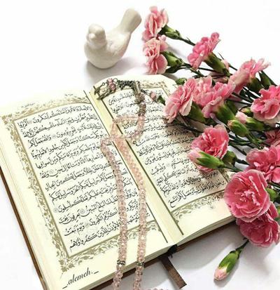 sms fateha4 1 اس ام اس شب جمعه و فاتحه برای اموات (3)