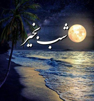sms goodnight14 1 اس ام اس شب بخیر گفتن (6)