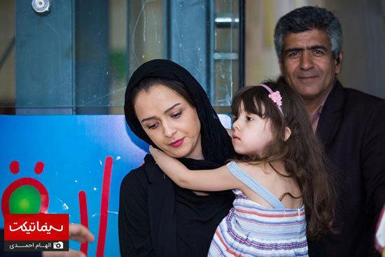 social network2 as 13 عکس های بازیگران ایرانی در شبکه های اجتماعی
