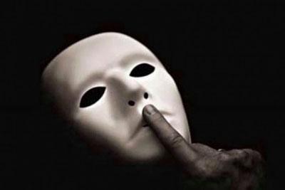 sometimes silence1 1 متن زيباي ﮔﺎﻫﯽ ﺳﮑﻮﺕ ﮐﻦ...