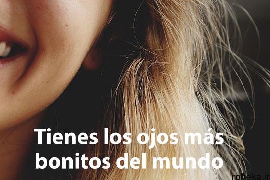 spanish text pictures 5 عکس نوشته های اسپانیایی عاشقانه برای پروفایل