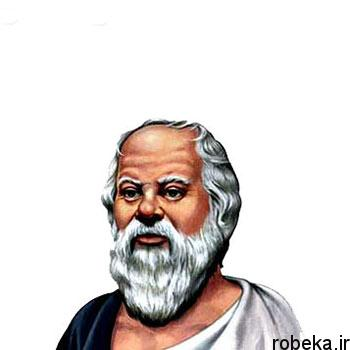 story 10 درسی پندآموز از سقراط، حکیم معروف یونانی