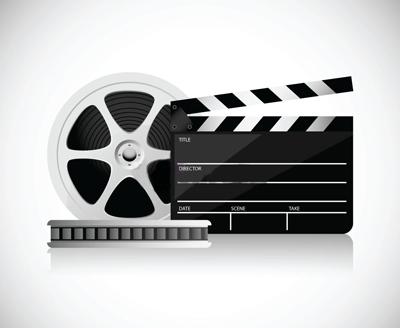 striped videos29 1 دیالوگ های زیبا و ماندگار فیلم ها (2)
