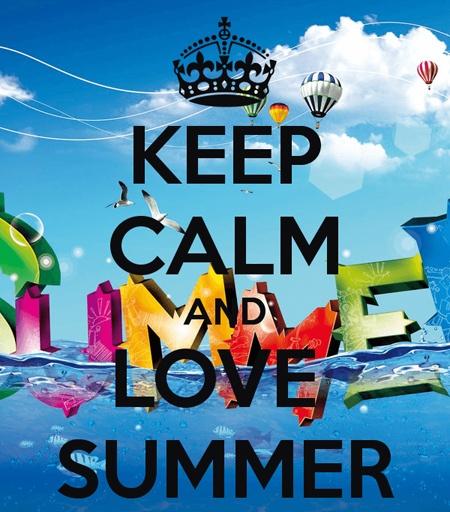 summer greeting cards6 کارت پستال های فصل تابستان