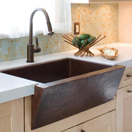 tips1 buying2 sink3 مهم ترین نکات هنگام خرید سینک ظرفشویی
