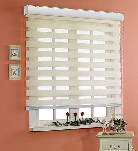 tips1 installing1 shutters2 اموزش نصب پرده های جدید