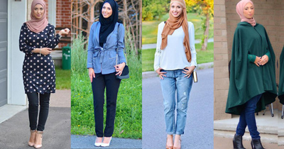 tips2 fashion1 نکاتى برای شیک پوشی از دید سردبیر مد و فشن