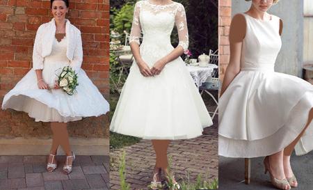 tips3 choosing3 bridal2 dress8 آشنایی با انواع لباس عروس + نکاتی برای انتخاب لباس عروس
