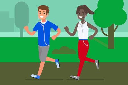 دفع سنگ کلیه با تمرینات ورزشی, ورزشهای مناسب برای درمان سنگ کلیه, تاثیرات ورزش برای دفع سنگ کلیه