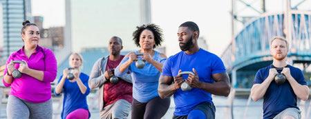 ورزشهای مناسب برای درمان سنگ کلیه, تاثیرات ورزش برای دفع سنگ کلیه, ورزش برای دفع سنگ کلیه