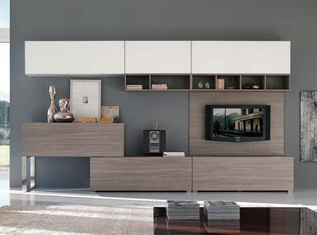 tv2 roome2 model10 جدیدترین مدل تیویروم