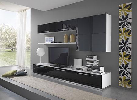 tv2 roome2 model11 جدیدترین مدل تیویروم