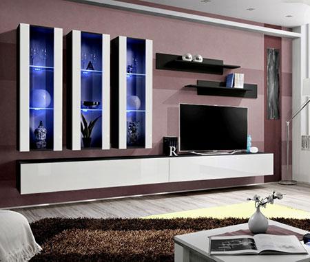 tv2 roome2 model13 جدیدترین مدل تیویروم