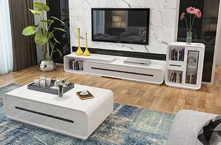 tv2 roome2 model14 جدیدترین مدل تیویروم