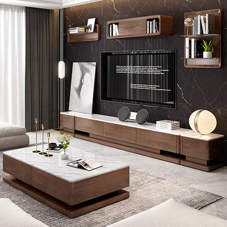 tv2 roome2 model15 جدیدترین مدل تیویروم