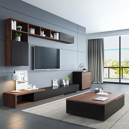 tv2 roome2 model3 جدیدترین مدل تیویروم