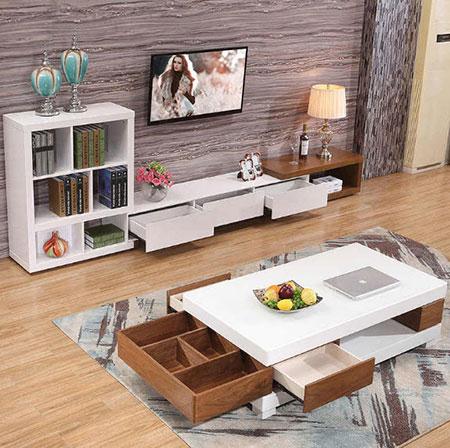 tv2 roome2 model4 جدیدترین مدل تیویروم