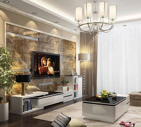 tv2 roome2 model5 جدیدترین مدل تیویروم